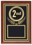Plaques - Corporate Plaque All Trophy Awards