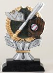 Baseball Impact Trophy Baseball Trophy Awards
