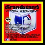 UV Protected Baseball Display Baseball Trophy Awards
