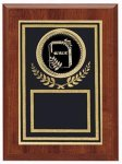 Bible Plaque Christian Awards