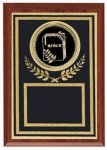 Plaques - Corporate Plaque Christian Awards
