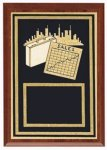 Plaques - Corporate Plaque Sales Awards